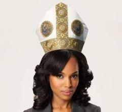 Olivia_Pope_Hat