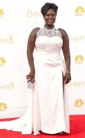Orange is the New Black Cast Emmys 2014 Best Dressed - Rachel Fawkes San Francisco Style Expert