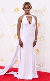 laverne-cox-emmy 2014