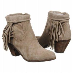 shoes_iaec1294934