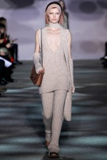 Marc Jacobs Knit Leggings - Fall Fashion Trends 2014 - Rachel Fawkes San Francisco Fashion Stylist