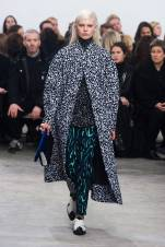 Proenza Schouler Statement Coat - Fall 2014 Fashion Trends-Rachel Fawkes San Francisco Fashion Stylist