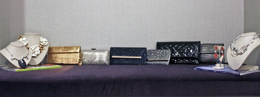 Red Carpet Accessories_Rachel Fawkes San Francisco Fashion Stylist