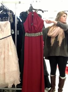 Anastajza's Pose_Rachel Fawkes San Francisco Fashion Stylist