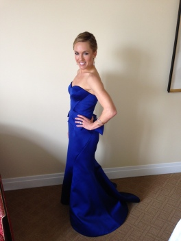 Kristen_Zac Posen_Golden Globes 2015_Rachel Fawkes San Francisco Fashion Stylist