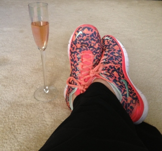 Spoils of Victory_Rachel Fawkes San Francisco Fashion Stylist
