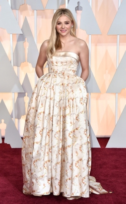 Chloe-Grace-Moretz_Miu Miu_Oscars 2015_Rachel Fawkes San Francisco Fashion Stylist