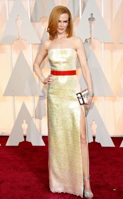 Nicole-Kidman_Louis Vuitton_Academy-Awards_Oscars 2015_Rachel Fawkes San Francisco Fashion Stylist
